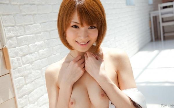 AV女優 椎名ひかる 無修正 ヌード エロ画像009a.jpg