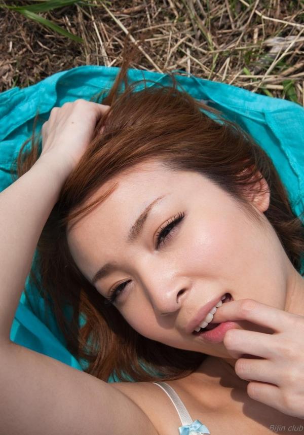 AV女優 椎名ひかる 無修正 ヌード エロ画像031a.jpg