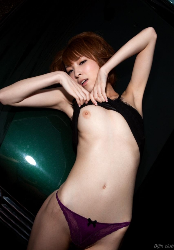AV女優 椎名ひかる 無修正 ヌード エロ画像077a.jpg
