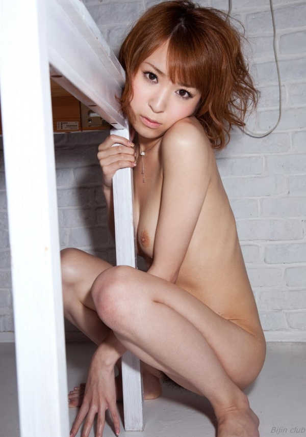 AV女優 椎名ひかる 無修正 ヌード エロ画像090a.jpg