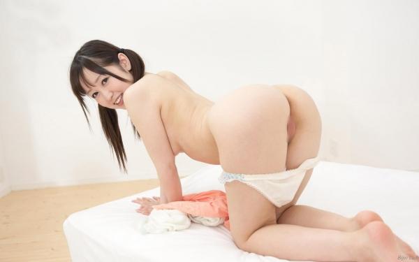 篠田ゆう 画像025