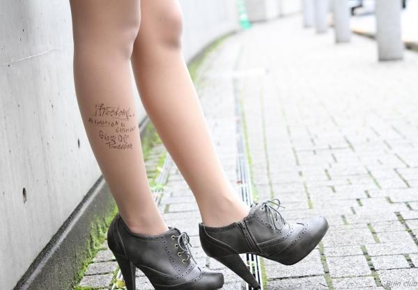 素人ギャル 女子大生 ハメ撮り エロ画像a003a.jpg