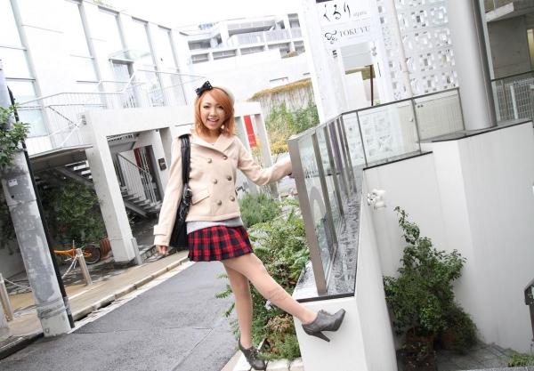 素人ギャル 女子大生 ハメ撮り エロ画像a009a.jpg