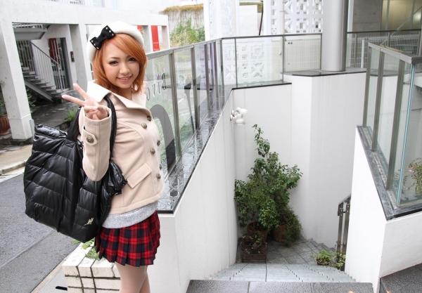 素人ギャル 女子大生 ハメ撮り エロ画像a011a.jpg