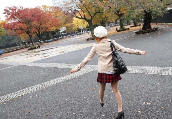 素人ギャル 女子大生 ハメ撮り エロ画像a012a.jpg