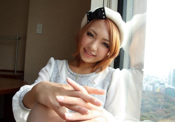 素人ギャル 女子大生 ハメ撮り エロ画像a025a.jpg