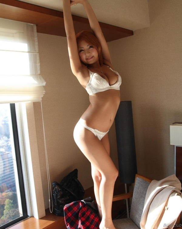 素人ギャル 女子大生 ハメ撮り エロ画像a044a.jpg