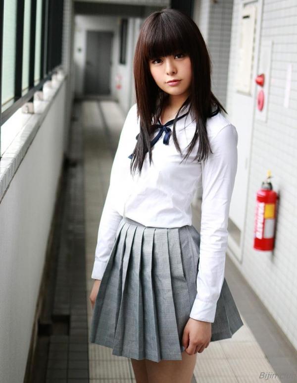 素人 女子高生 セックス画像 ハメ撮り画像 エロ画像a002a.jpg