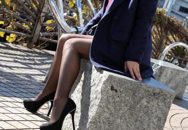 素人 セックス画像 ハメ撮り画像 エロ画像015a.jpg