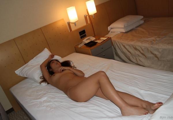 素人 セックス画像 ハメ撮り画像 エロ画像120a.jpg