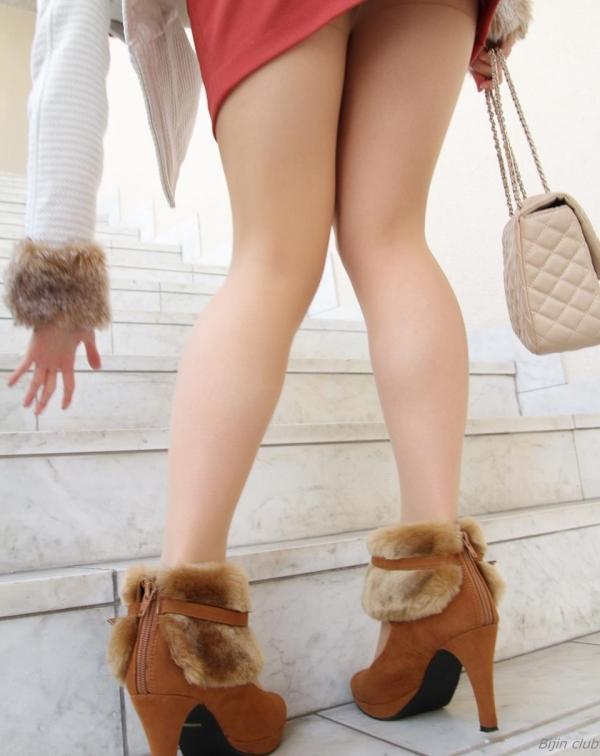 素人 セックス画像 ハメ撮り画像 エロ画像004a.jpg