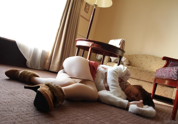 素人 セックス画像 ハメ撮り画像 エロ画像041a.jpg