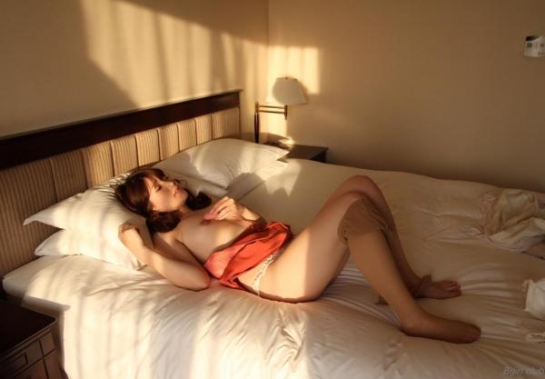 素人 セックス画像 ハメ撮り画像 エロ画像048a.jpg