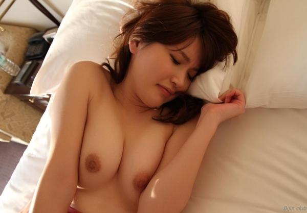 素人 セックス画像 ハメ撮り画像 エロ画像051a.jpg