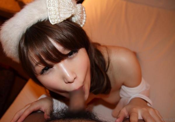 素人 セックス画像 ハメ撮り画像 エロ画像086a.jpg