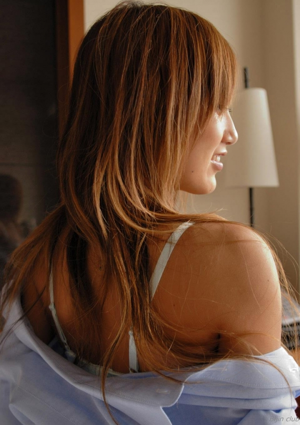 素人 女子高生 セックス画像 ハメ撮り画像 エロ画像10a.jpg