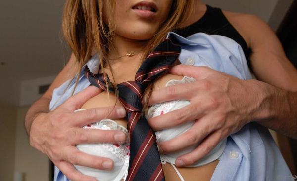 素人 女子高生 セックス画像 ハメ撮り画像 エロ画像16a.jpg