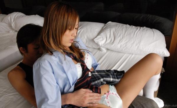 素人 女子高生 セックス画像 ハメ撮り画像 エロ画像24a.jpg