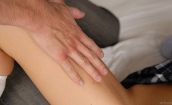 素人 女子高生 セックス画像 ハメ撮り画像 エロ画像35a.jpg