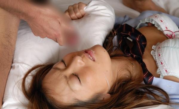 素人 女子高生 セックス画像 ハメ撮り画像 エロ画像70a.jpg