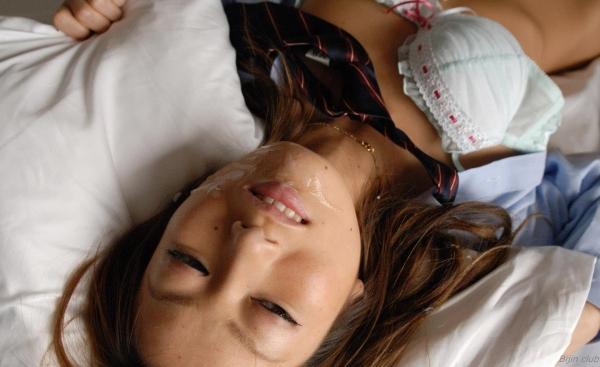素人 女子高生 セックス画像 ハメ撮り画像 エロ画像71a.jpg