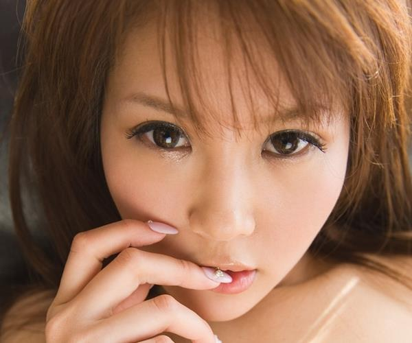 AV女優  立花さや ヌード エロ画像001a.jpg