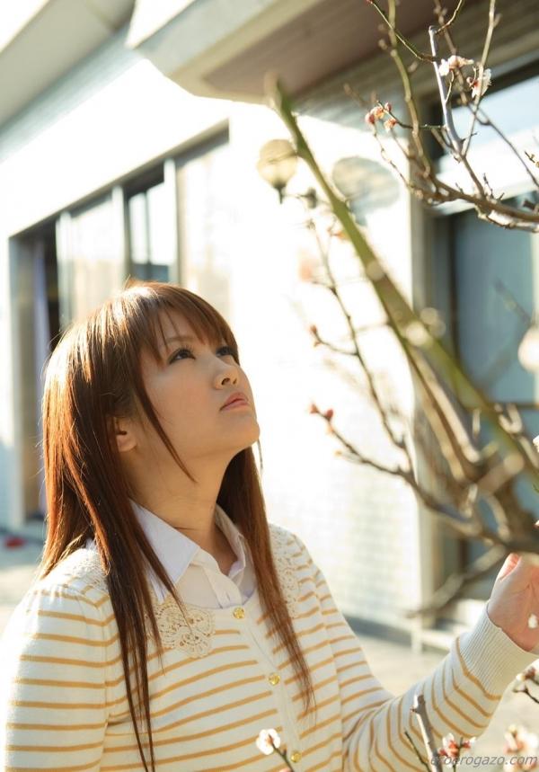AV女優  立花さや ヌード エロ画像004a.jpg