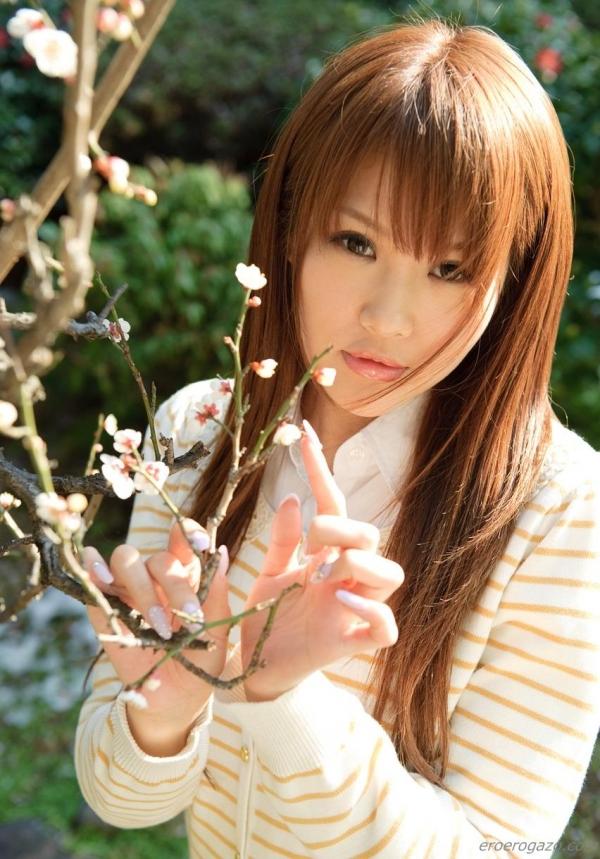 AV女優  立花さや ヌード エロ画像005a.jpg