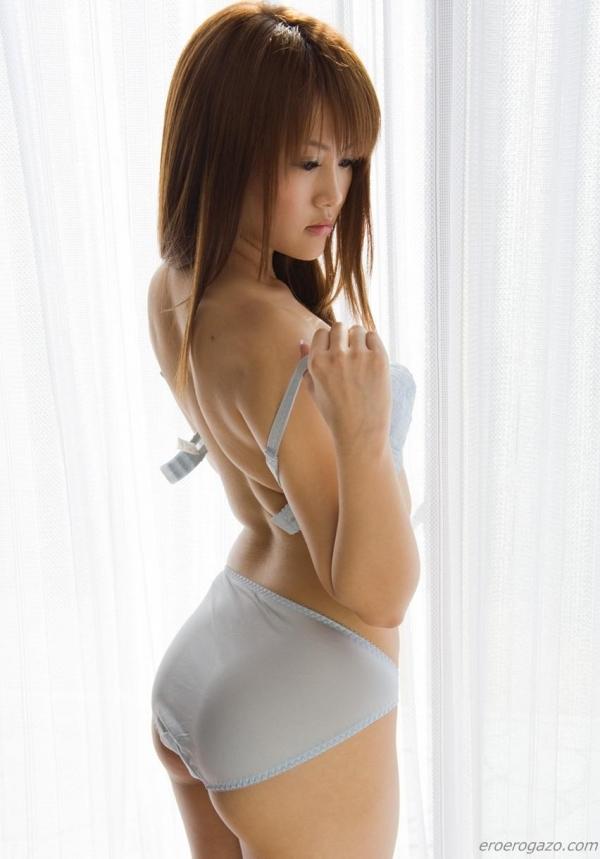 AV女優  立花さや ヌード エロ画像051a.jpg