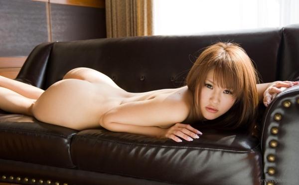 AV女優  立花さや ヌード エロ画像056a.jpg