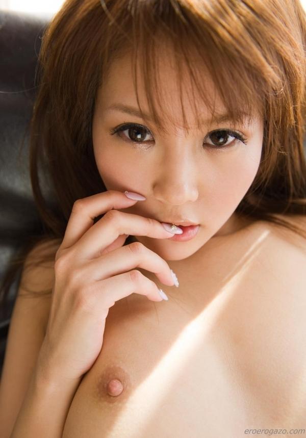 AV女優  立花さや ヌード エロ画像061a.jpg