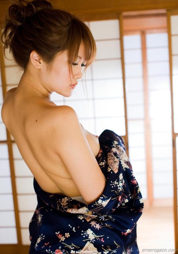 AV女優  立花さや ヌード エロ画像065a.jpg