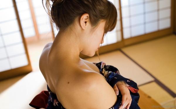 AV女優  立花さや ヌード エロ画像066a.jpg