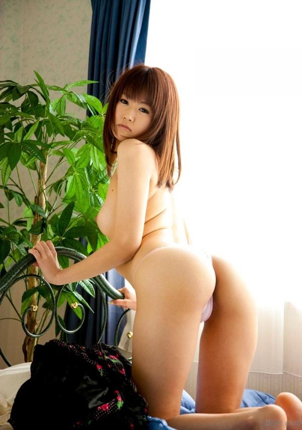 AV女優 立花さや ヌード エロ画像06a.jpg