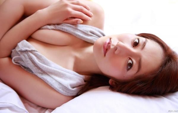 グラビアアイドル 谷桃子 過激 アイコラヌード エロ画像021a.jpg