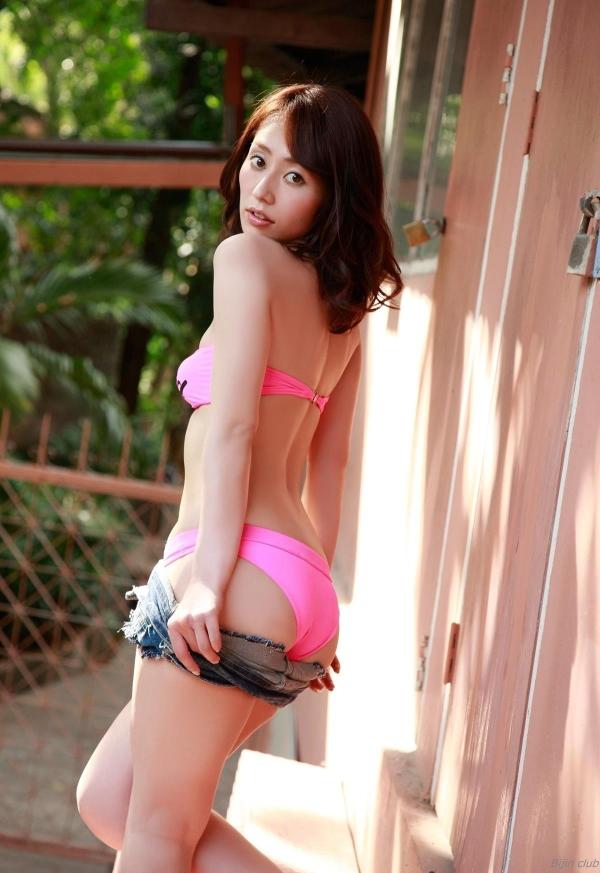 グラビアアイドル 谷桃子 過激 アイコラヌード エロ画像035a.jpg