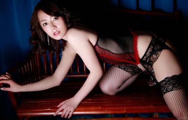 グラビアアイドル 谷桃子 過激 アイコラヌード エロ画像047a.jpg