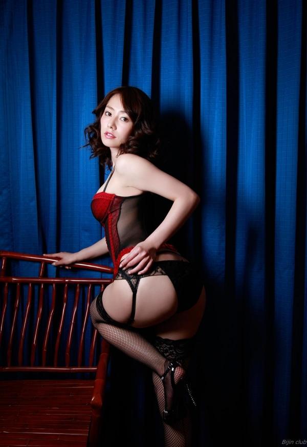 グラビアアイドル 谷桃子 過激 アイコラヌード エロ画像051a.jpg