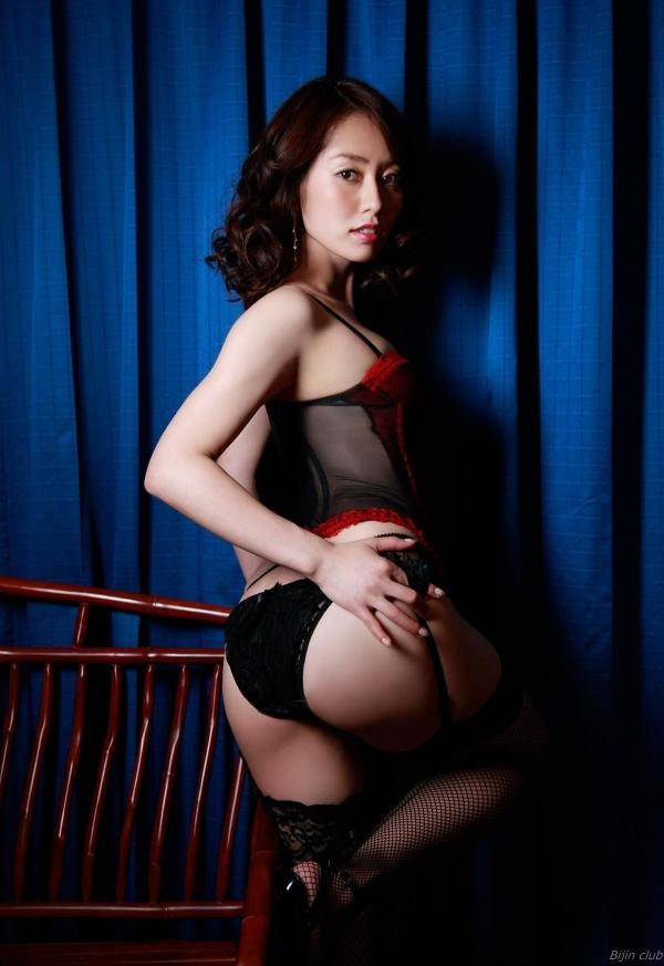 グラビアアイドル 谷桃子 過激 アイコラヌード エロ画像052a.jpg