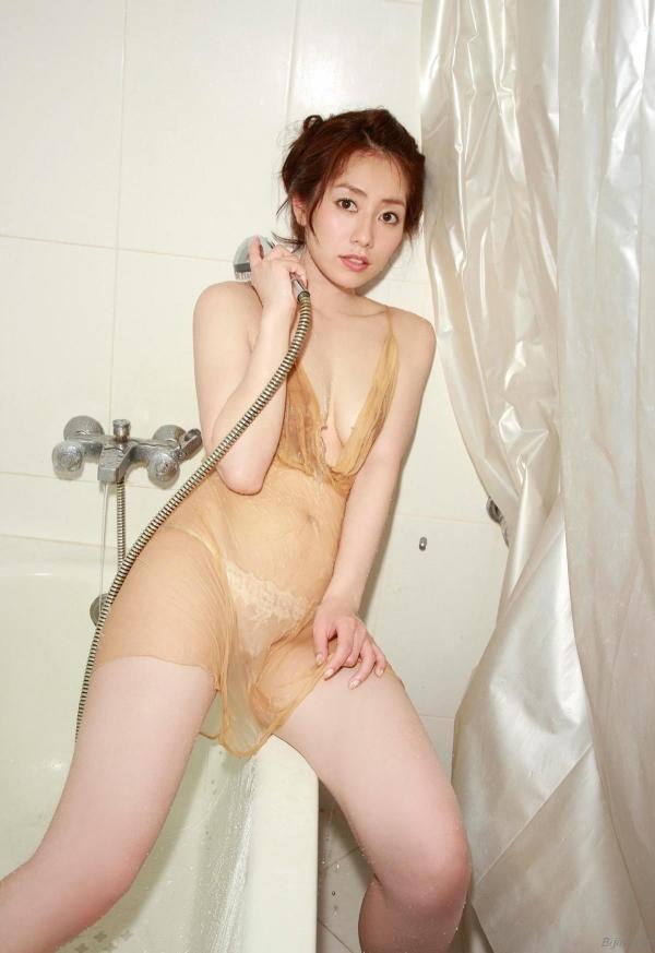 グラビアアイドル 谷桃子 過激 アイコラヌード エロ画像055a.jpg