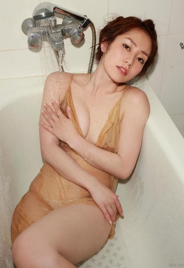 グラビアアイドル 谷桃子 過激 アイコラヌード エロ画像059a.jpg