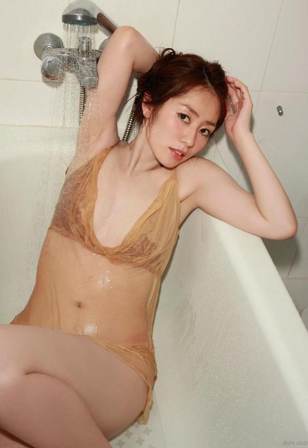 グラビアアイドル 谷桃子 過激 アイコラヌード エロ画像060a.jpg
