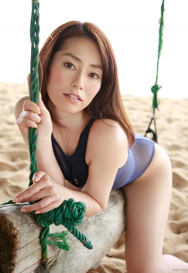 グラビアアイドル 谷桃子 過激 アイコラヌード エロ画像062a.jpg
