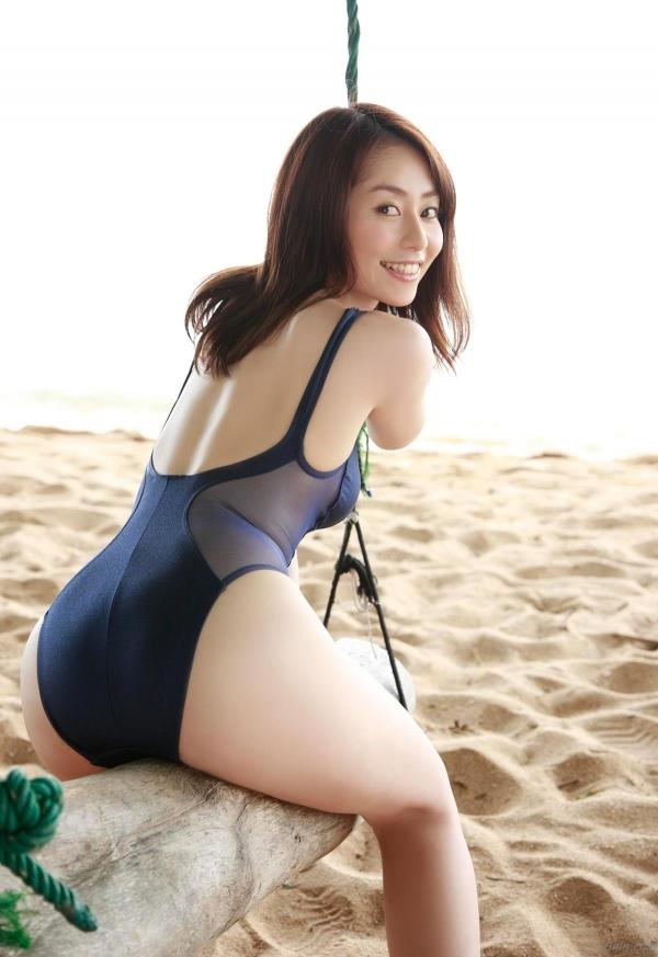 グラビアアイドル 谷桃子 過激 アイコラヌード エロ画像063a.jpg
