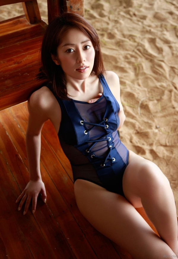 グラビアアイドル 谷桃子 過激 アイコラヌード エロ画像066a.jpg