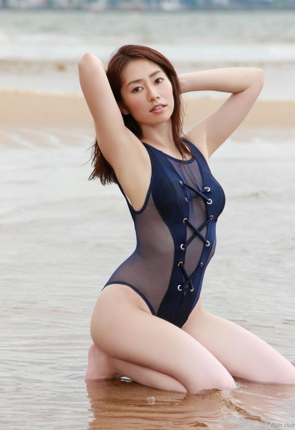 グラビアアイドル 谷桃子 過激 アイコラヌード エロ画像071a.jpg
