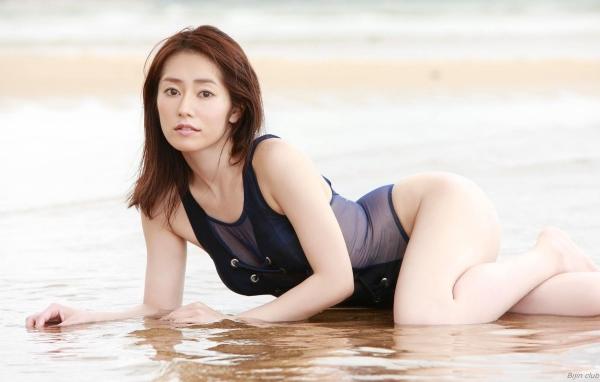 グラビアアイドル 谷桃子 過激 アイコラヌード エロ画像073a.jpg