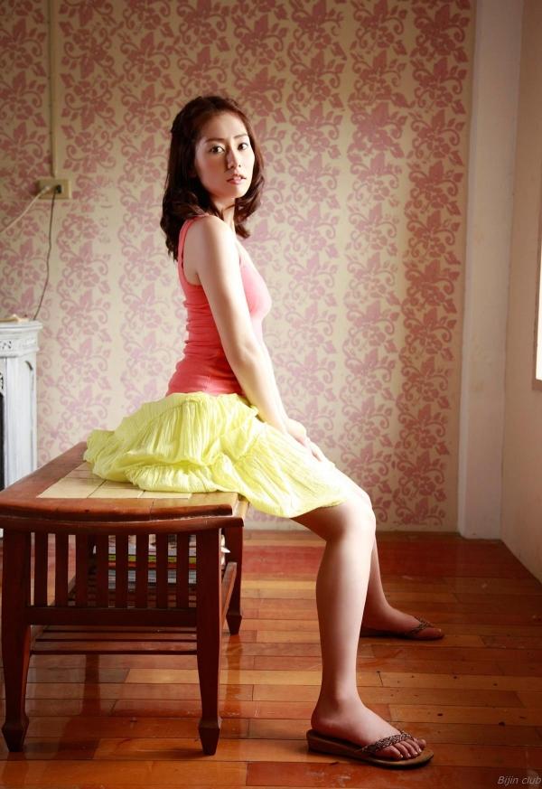 グラビアアイドル 谷桃子 過激 アイコラヌード エロ画像074a.jpg