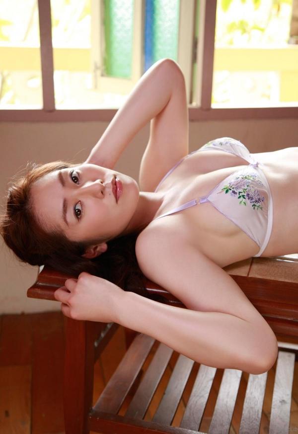 グラビアアイドル 谷桃子 過激 アイコラヌード エロ画像079a.jpg