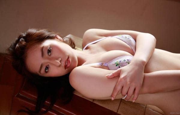 グラビアアイドル 谷桃子 過激 アイコラヌード エロ画像082a.jpg
